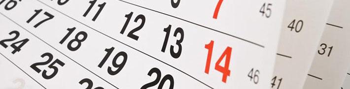 calendario_fiscal_arcos